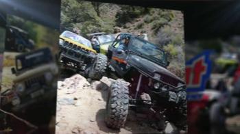 Summit Racing Equipment TV Spot, 'Off-Road Ready: Rubicon'  - Thumbnail 2