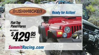 Summit Racing Equipment TV Spot, 'Off-Road Ready: Rubicon'  - Thumbnail 7