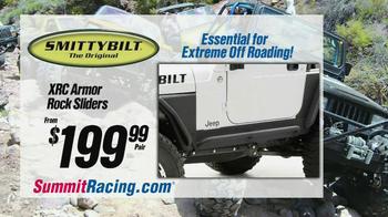 Summit Racing Equipment TV Spot, 'Off-Road Ready: Rubicon'  - Thumbnail 8