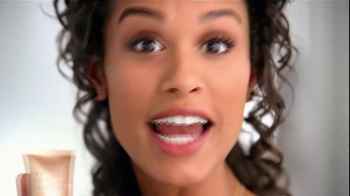 Garnier BB Cream Skin Renew Miracle Skin Perfector TV Spot  - Thumbnail 2