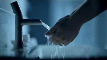 Kohler TV Spot, 'Automatic Lid'