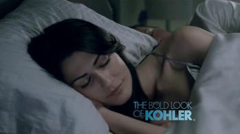 Kohler TV Spot, 'Automatic Lid' - Thumbnail 8
