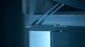 Kohler TV Spot, 'Automatic Lid' - Thumbnail 5