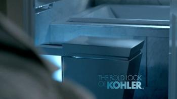 Kohler TV Spot, 'Automatic Lid' - Thumbnail 7