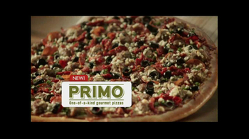 Papa Murphy's Primo Pizza TV Spot  - Thumbnail 10