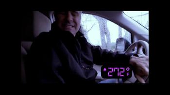 Papa Murphy's Primo Pizza TV Spot  - Thumbnail 3