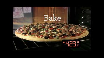 Papa Murphy's Primo Pizza TV Spot  - Thumbnail 6