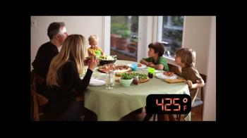 Papa Murphy's Primo Pizza TV Spot  - Thumbnail 7