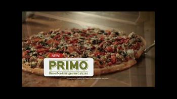 Papa Murphy's Primo Pizza TV Spot  - Thumbnail 8