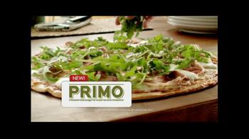 Papa Murphy's Primo Pizza TV Spot  - Thumbnail 9