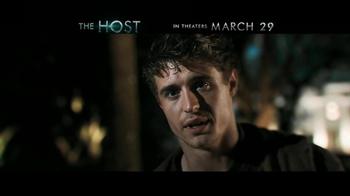 The Host - Alternate Trailer 2