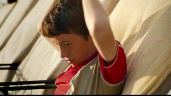 Visit California TV Spot, 'Family and Kid's Playtime' - Thumbnail 1