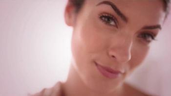 Dial Skin Therapy Replenishing Body Wash TV Spot  - Thumbnail 3