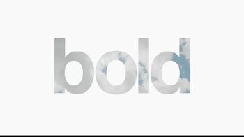 Kohler TV Spot, 'Bold: Imagination' - Thumbnail 1