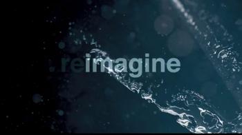 Kohler TV Spot, 'Bold: Imagination' - Thumbnail 8