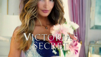 Victoria's Secret Fabulous Collection TV Spot, Song by Magic Wands - Thumbnail 1