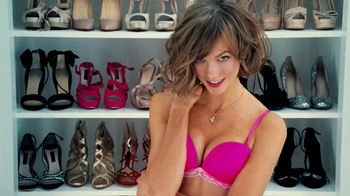 Victoria's Secret Fabulous Collection TV Spot, Song by Magic Wands - Thumbnail 10