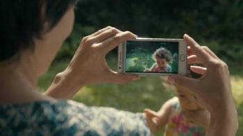 Western Digital TV Spot, 'Magic' - Thumbnail 6