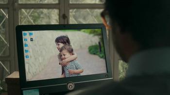 Western Digital TV Spot, 'Magic' - Thumbnail 9
