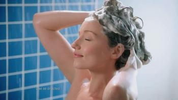 Selsun Blue Sensitive Scalp TV Spot  - Thumbnail 4