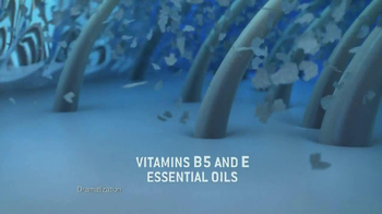 Selsun Blue Sensitive Scalp TV Spot  - Thumbnail 6