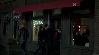Google Nexus 4 TV Spot, 'Paris, New York' - Thumbnail 6