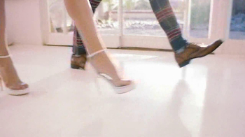 DSW TV Spot, 'Let's Dance' Song by Chris Montez - Thumbnail 2