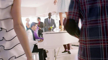 DSW TV Spot, 'Let's Dance' Song by Chris Montez - Thumbnail 4