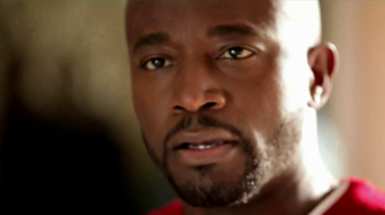 Kellogg's Share Breakfast TV Spot, 'Childhood Hunger' Featuring Taye Diggs - Thumbnail 1