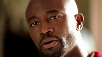 Kellogg's Share Breakfast TV Spot, 'Childhood Hunger' Featuring Taye Diggs - Thumbnail 2