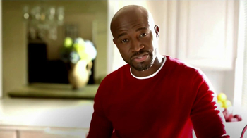Kellogg's Share Breakfast TV Spot, 'Childhood Hunger' Featuring Taye Diggs - Thumbnail 5
