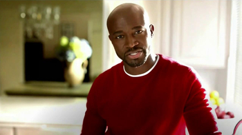 Kellogg's Share Breakfast TV Spot, 'Childhood Hunger' Featuring Taye Diggs - Thumbnail 6