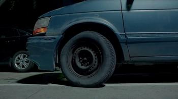 Firestone Complete Auto Care TV Spot, 'Parallel Parking' - Thumbnail 2