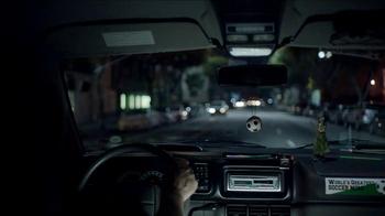 Firestone Complete Auto Care TV Spot, 'Parallel Parking' - Thumbnail 3