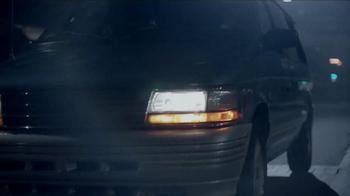 Firestone Complete Auto Care TV Spot, 'Parallel Parking' - Thumbnail 5