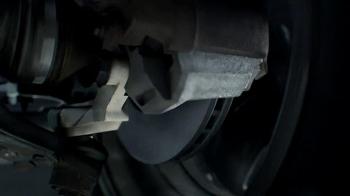 Firestone Complete Auto Care TV Spot, 'Parallel Parking' - Thumbnail 6