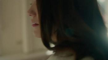 JCPenney TV Spot, 'Dear Lingerie' Song by Divine Fits - Thumbnail 1