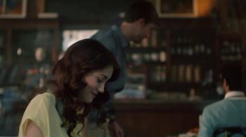 JCPenney TV Spot, 'Dear Lingerie' Song by Divine Fits - Thumbnail 4