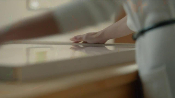 JCPenney TV Spot, 'Dear Lingerie' Song by Divine Fits - Thumbnail 5