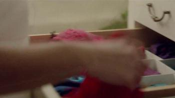 JCPenney TV Spot, 'Dear Lingerie' Song by Divine Fits - Thumbnail 6