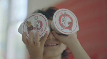 Chobani  TV Spot, 'Factory' Song by Andrew Bird - Thumbnail 10