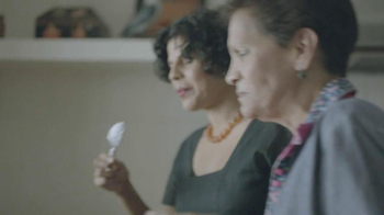 Chobani  TV Spot, 'Factory' Song by Andrew Bird - Thumbnail 5