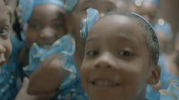 Chobani  TV Spot, 'Factory' Song by Andrew Bird - Thumbnail 6