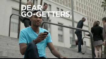 JCPenney TV Spot, 'Dear Go-Getters' - Thumbnail 3