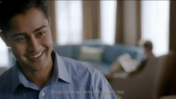 Hampton Inn & Suites TV Spot, 'Hamptonality' - Thumbnail 7