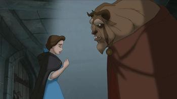 I am a Princess: Friendship thumbnail