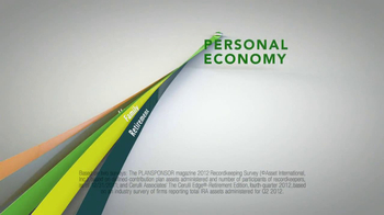 Fidelity Investments TV Spot, 'Photos: Personal Economy' - Thumbnail 9