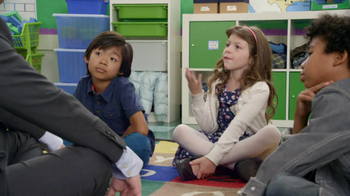 AT&T TV Spot, 'We Want More' Featuring Beck Bennett - Thumbnail 3