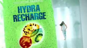 Garnier Fructis Hydra Recharge TV Spot, 'Desert' - Thumbnail 2