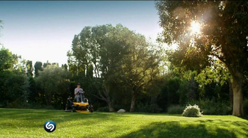 Cub Cadet RZT S TV Spot, 'Smartest Choice' - Thumbnail 1